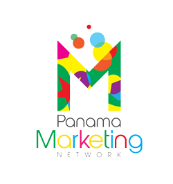 Panama Marketing Network